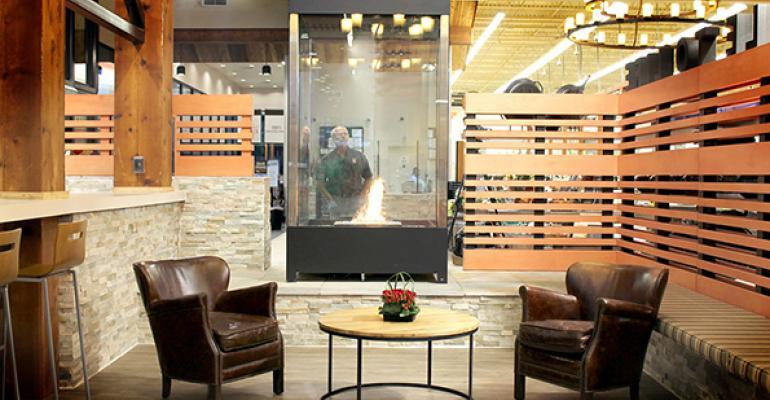 Gallery: Reasor's opens reimagined store in Tulsa