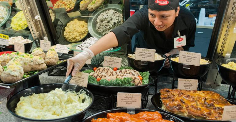 Gallery: Tried-and-true Midwest prepared foods