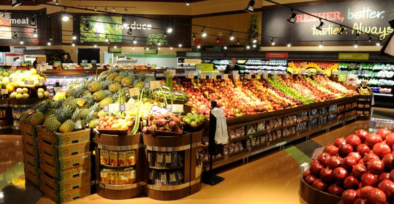 Gallery: Something Extra at Sobeys