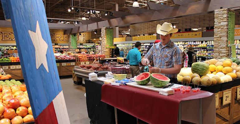 Gallery: Market Street's Best of Texas