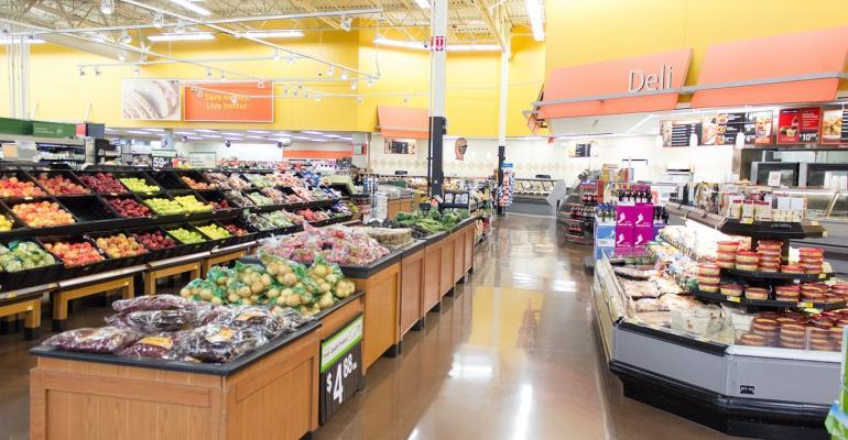 grocery store aisle produce meat shopper consumer-1.jpg