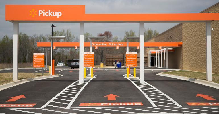 grocery-pickup-drive-thru-canopy.jpg