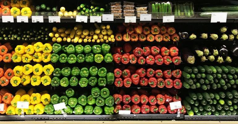 grocery_store_produce-vegetables-YinYang_iStock_Getty_Images_Plus.jpg