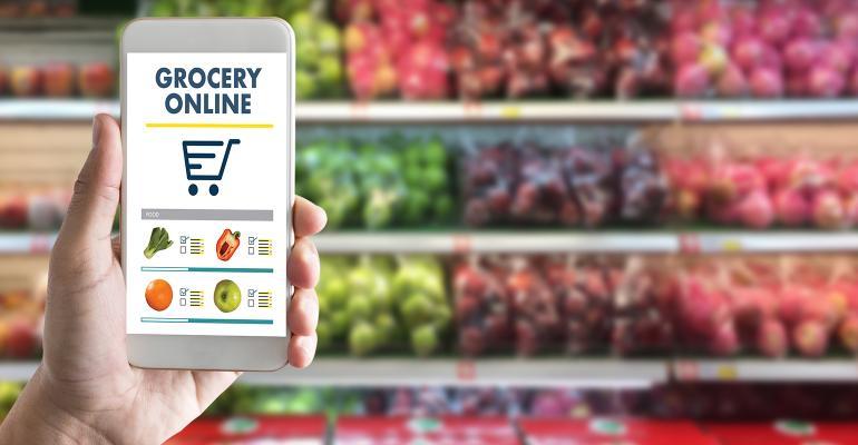 groceryonline3.jpg