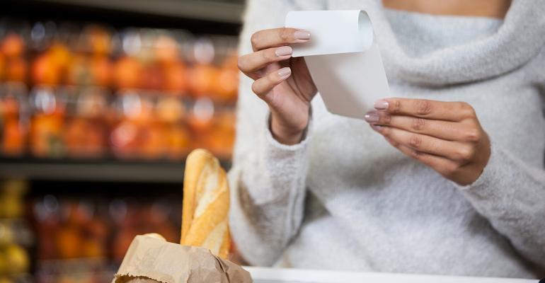 groceryprices.jpg