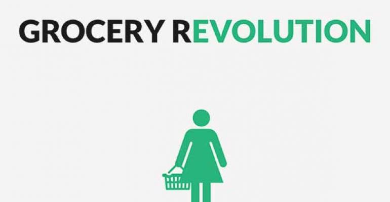 groceryrevolution-promopngcropdisplay.jpg