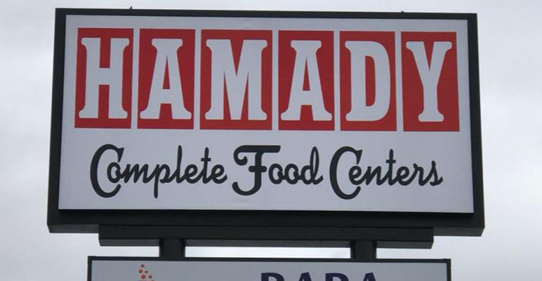 Can Flint Be Reborn Through Its Public >> Hamady A Store Is Reborn In Flint Mich Supermarket News