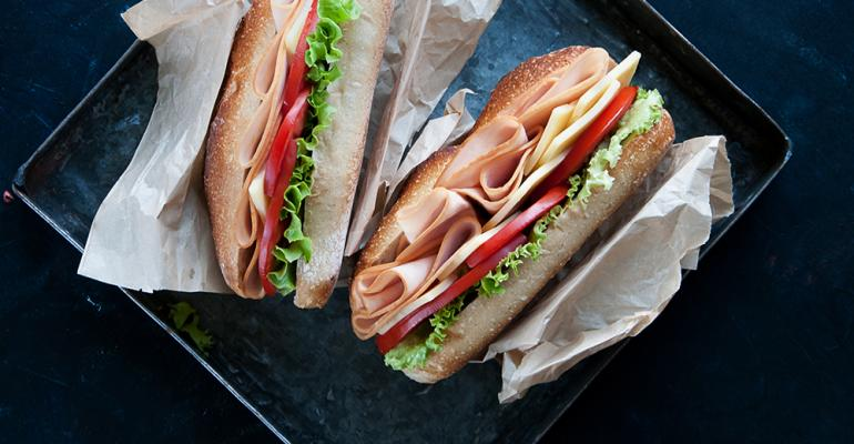hamandcheesesandwich.jpg