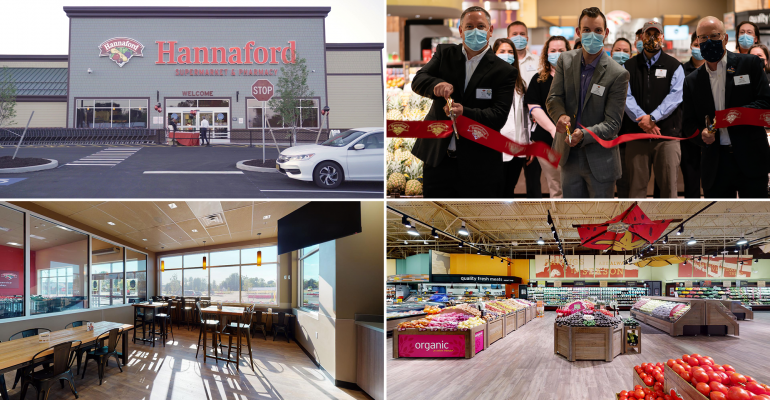 hannaford rome store tour gallery.png