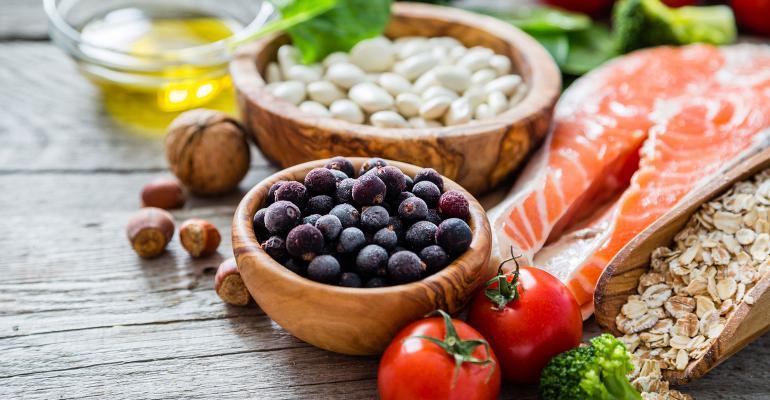 healthfulfood.jpg
