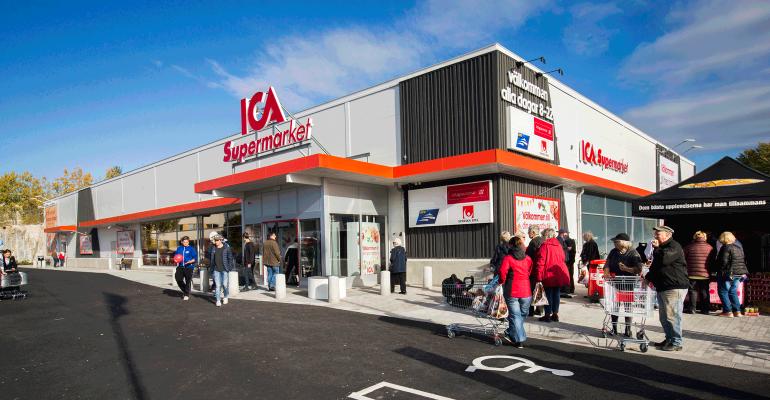 ICA-supermarket-promo.png