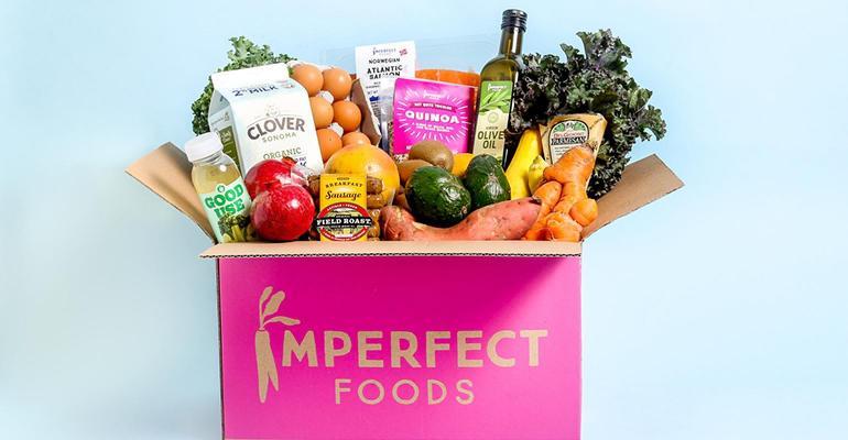 imperfect-foods-box.jpg