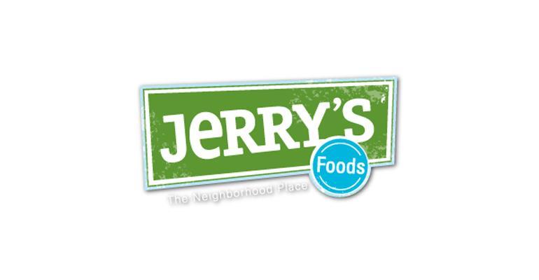 jerrys