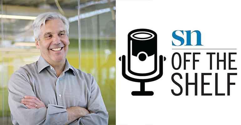 jim-hertel-off-the-shelf-supermarket-news-podcast.jpg