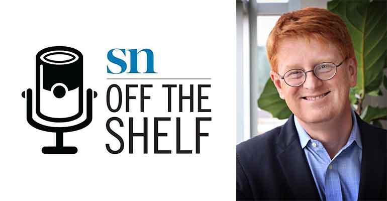 john-ross-off-the-shelf-supermarket-news.jpg