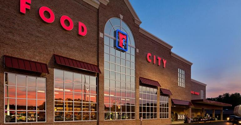 k-va-t food city.jpg