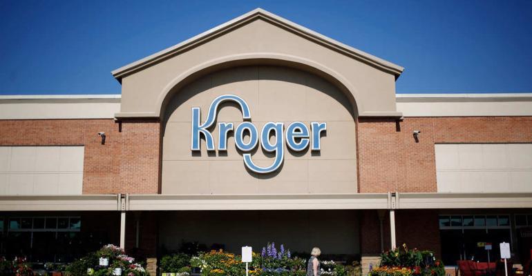 kroger-store-banner-closeup