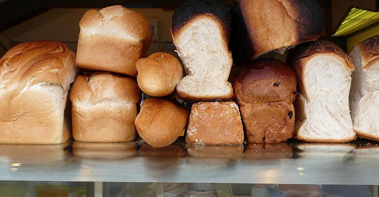 loavesofbread.jpg