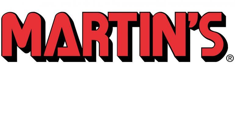 martinslogo.jpg