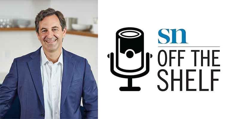 matt-simon-sn-off-the-shelf-podcast.jpg