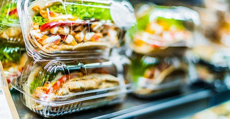meal-to-go-sandwich.jpg