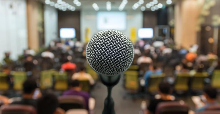 microphoneshoptalk.jpg