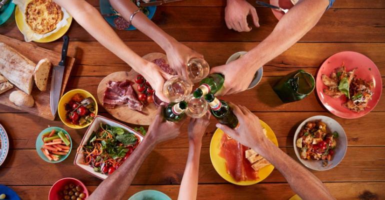 millennials-entertaining-sharing-meal_1.jpg
