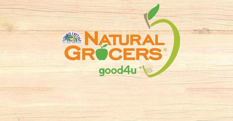 natural-grocers-good4u-promo.jpg