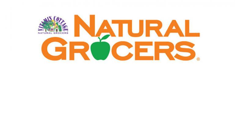 natural-grocers-logoQ4.jpg