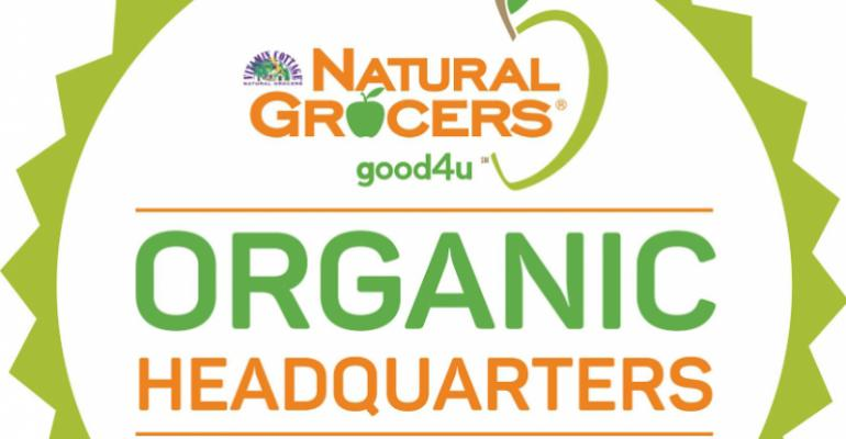 natural-grocers-organic-headquarters1540.jpg