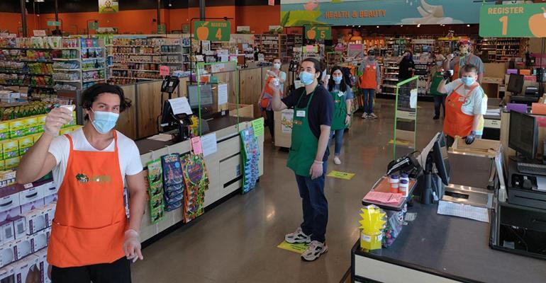 natural-grocers-social-distancing-promo.jpg