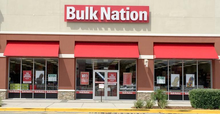 nl-bulk-nation.jpg