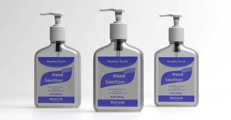 nonfood-hand-sanitizer-center-store-categories.png