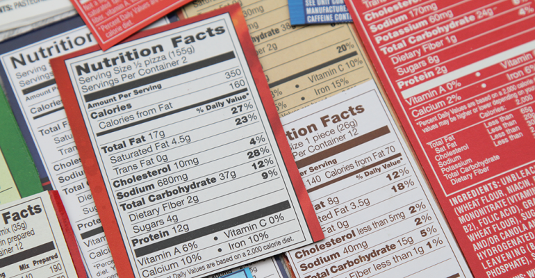 nutrition-facts-label.png