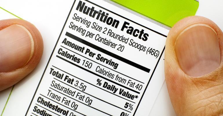 nutritionfactsb.jpg