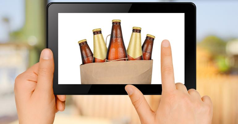onlinealcohol.jpg