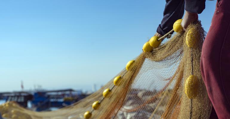 It's time for USDA Organic aquaculture regulations