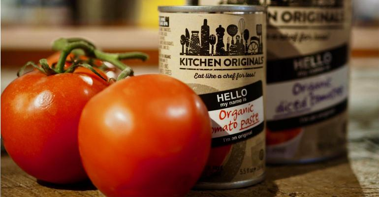 How independents can meet consumers' private label desires