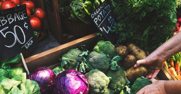 organic-produce-box_0.jpg
