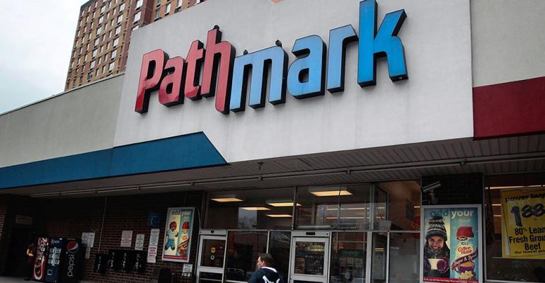 pathmarknyc.jpg