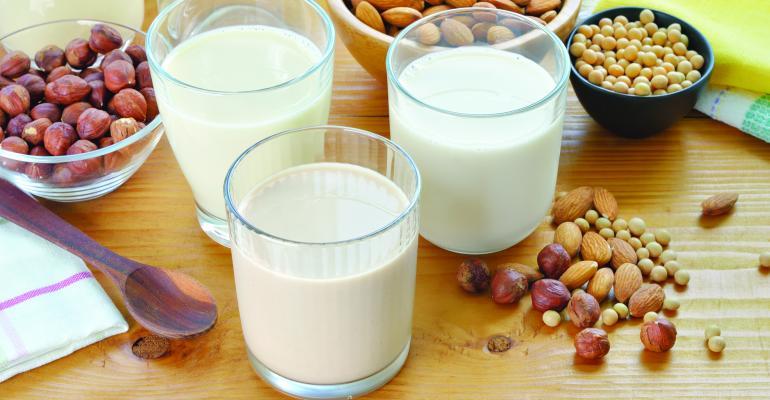 plant-based-dairy-502706745.jpg