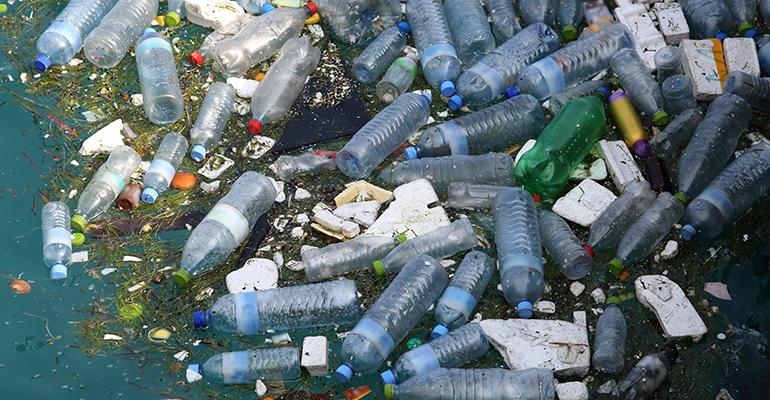 plastic-polystyrene-pollution-in-water.jpg