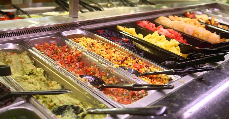 preparedfood1540.jpg
