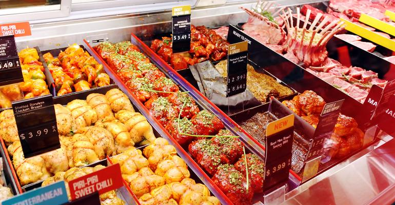 preparedfoods1540