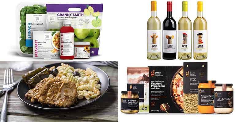 private-label-supermarket-news-2020.jpg