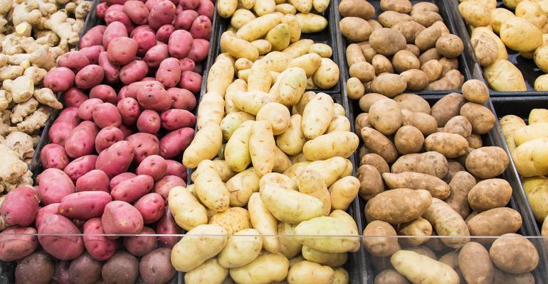 produce-potatoes-fresh-categories.png