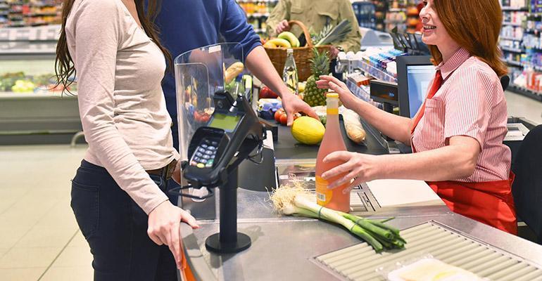 retail-checkout.jpg