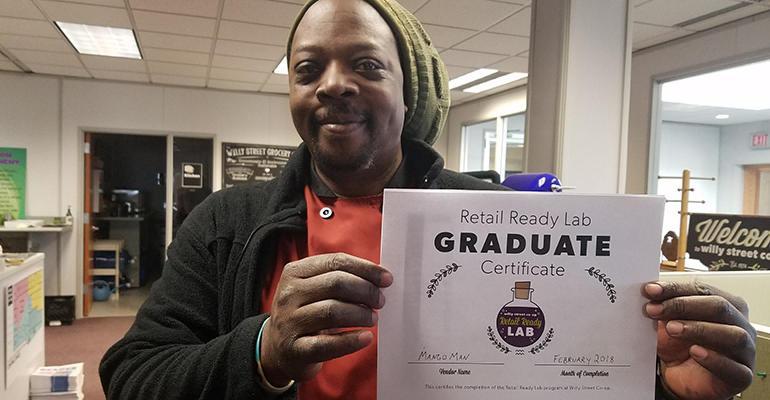retail-ready-lab-graduate_2.jpg