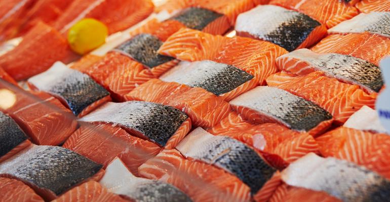 salmonsupermarket.png