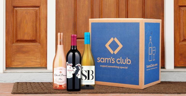 sam-6-box-bottles-door-delivery-cropped.jpg